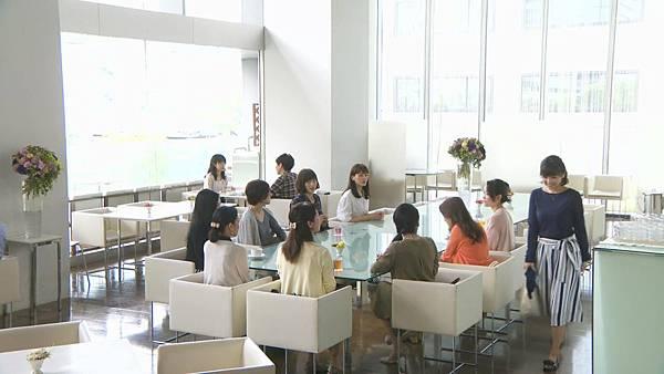 太太请小心轻放.Okusama.wa.Toriatsukai.Chuui.Ep01.Chi_Jap.HDTVrip.1280X720-ZhuixinFan_20171091406.JPG