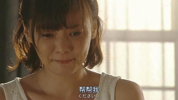 太太请小心轻放.Okusama.wa.Toriatsukai.Chuui.Ep01.Chi_Jap.HDTVrip.1280X720-ZhuixinFan_20171009235333.JPG