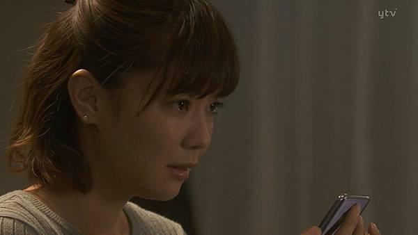 太太请小心轻放.Okusama.wa.Toriatsukai.Chuui.Ep01.Chi_Jap.HDTVrip.1280X720-ZhuixinFan_20171010001406.JPG