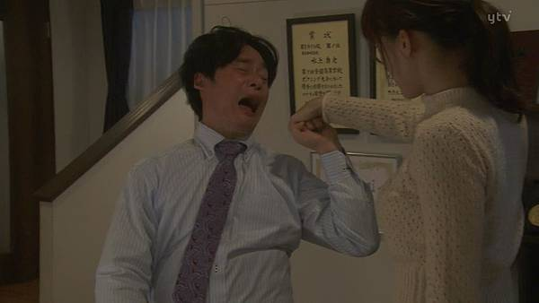 太太请小心轻放.Okusama.wa.Toriatsukai.Chuui.Ep01.Chi_Jap.HDTVrip.1280X720-ZhuixinFan_20171010002818.JPG