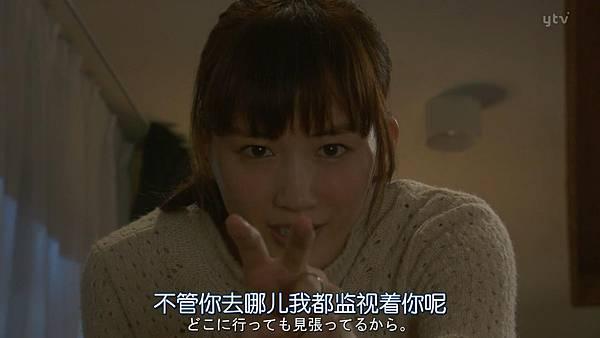 太太请小心轻放.Okusama.wa.Toriatsukai.Chuui.Ep01.Chi_Jap.HDTVrip.1280X720-ZhuixinFan_20171010003008.JPG
