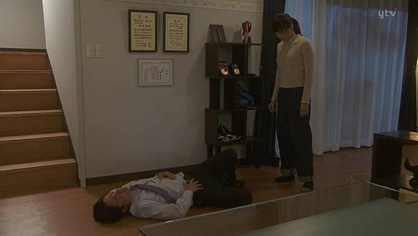 太太请小心轻放.Okusama.wa.Toriatsukai.Chuui.Ep01.Chi_Jap.HDTVrip.1280X720-ZhuixinFan_20171010002905.JPG