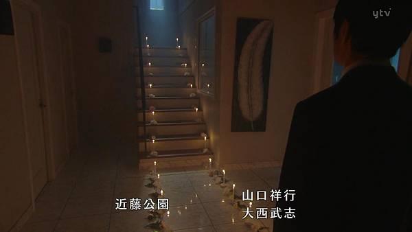 太太请小心轻放.Okusama.wa.Toriatsukai.Chuui.Ep01.Chi_Jap.HDTVrip.1280X720-ZhuixinFan_20171010003540.JPG