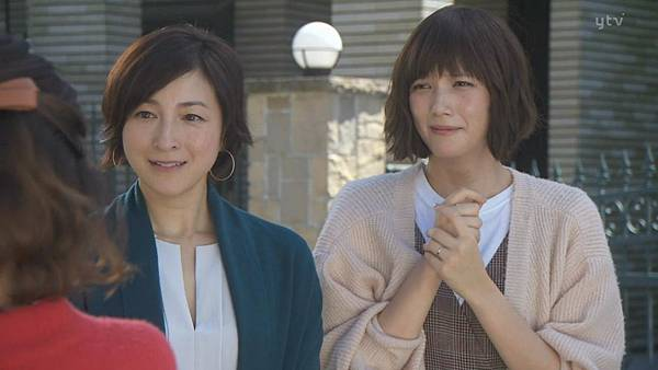 太太请小心轻放.Okusama.wa.Toriatsukai.Chuui.Ep01.Chi_Jap.HDTVrip.1280X720-ZhuixinFan_20171015173030.JPG