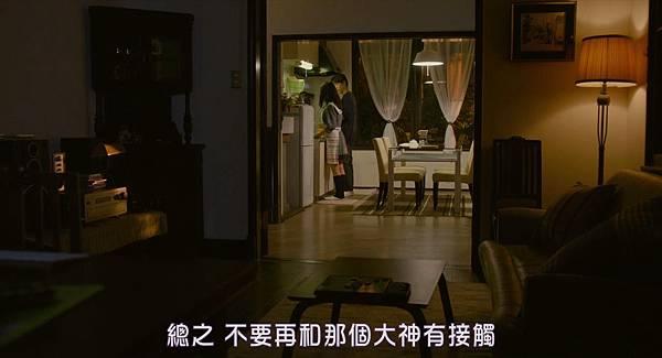P與JK_2017103113952.JPG