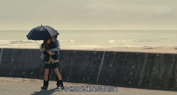 蜜桃女孩_20171117103152.JPG
