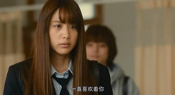 蜜桃女孩_20171117103627.JPG