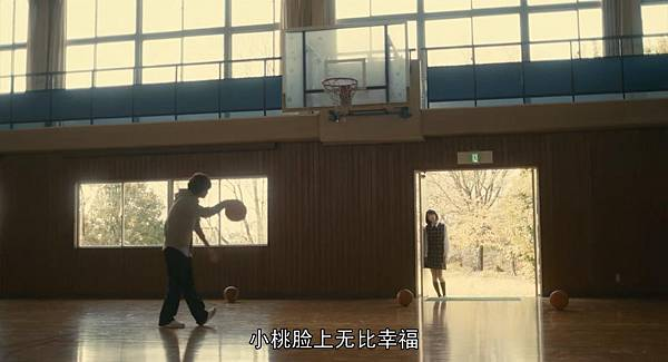 蜜桃女孩_20171117114758.JPG