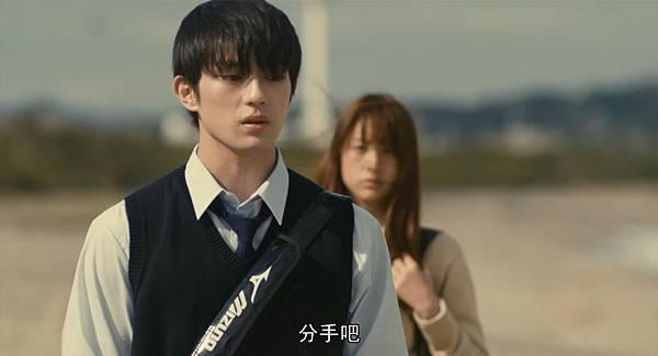 蜜桃女孩_20171117115059.JPG
