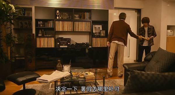 蜜桃女孩_20171117121112.JPG