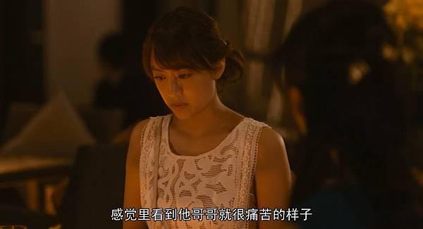 蜜桃女孩_2017111712246.JPG