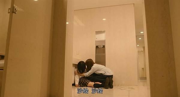 蜜桃女孩_2017111815527.JPG