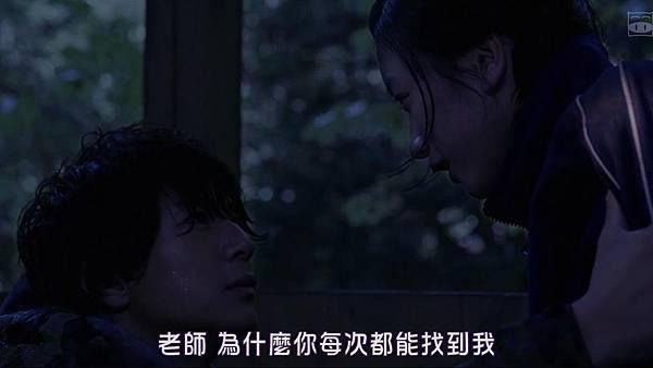晝行閃耀的流星_201811211822.JPG