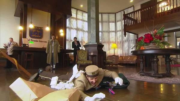 [TVBT]Gakeppuchi Hotel_EP_01_ChineseSubbed.mp4v_201842118235.JPG
