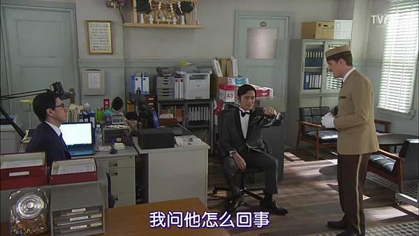 [TVBT]Gakeppuchi Hotel_EP_01_ChineseSubbed.mp4v_2018421184039.JPG