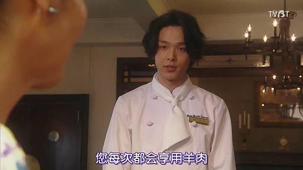 [TVBT]Gakeppuchi Hotel_EP_01_ChineseSubbed.mp4v_201842119737.JPG