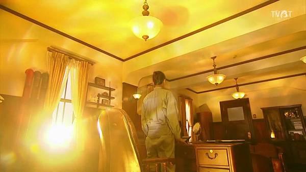 [TVBT]Gakeppuchi Hotel_EP_01_ChineseSubbed.mp4v_201842201920.JPG
