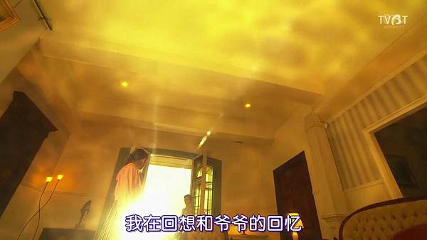 [TVBT]Gakeppuchi Hotel_EP_01_ChineseSubbed.mp4v_201842202624.JPG
