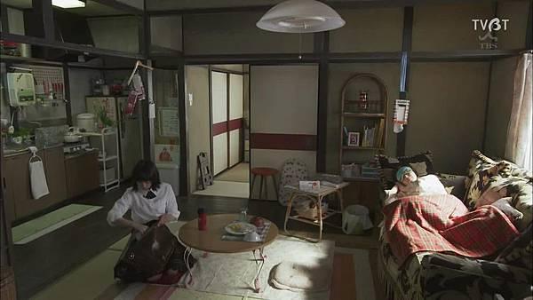 [TVBT]Hana Nochi Hare~HanaDan Next Season~_EP_01_ChineseSubbed.mp4v_20184230598.JPG