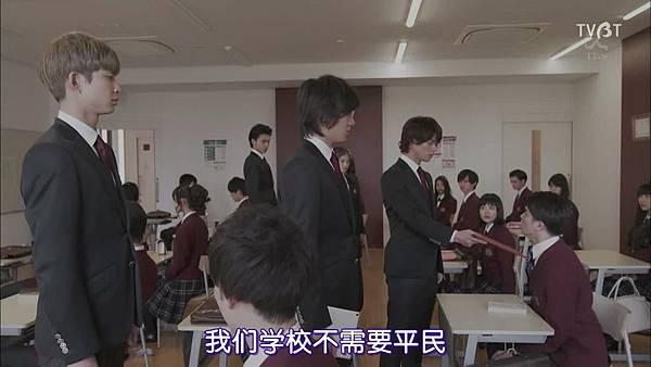 [TVBT]Hana Nochi Hare~HanaDan Next Season~_EP_01_ChineseSubbed.mp4v_20184231255.JPG