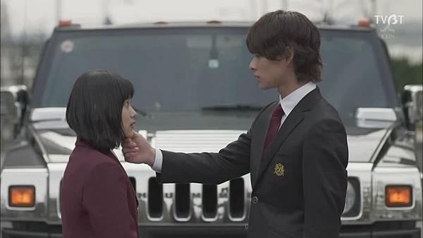 [TVBT]Hana Nochi Hare~HanaDan Next Season~_EP_01_ChineseSubbed.mp4v_20184231126.JPG