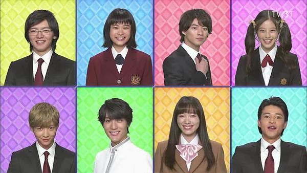 [TVBT]Hana Nochi Hare~HanaDan Next Season~_EP_01_ChineseSubbed.mp4v_201842311329.JPG