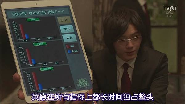 [TVBT]Hana Nochi Hare~HanaDan Next Season~_EP_01_ChineseSubbed.mp4v_201842312111.JPG