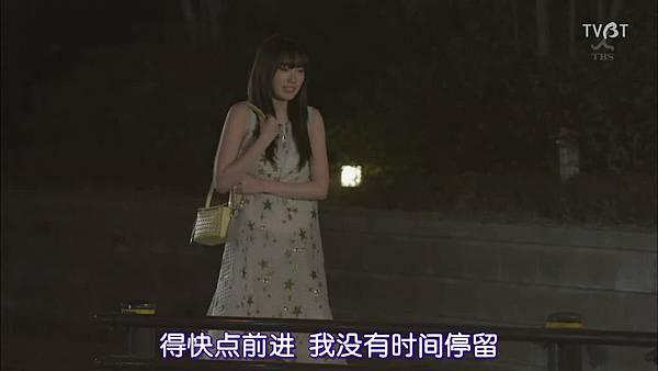 [TVBT]Hana Nochi Hare~HanaDan Next Season~_EP_01_ChineseSubbed.mp4v_20184231186.JPG