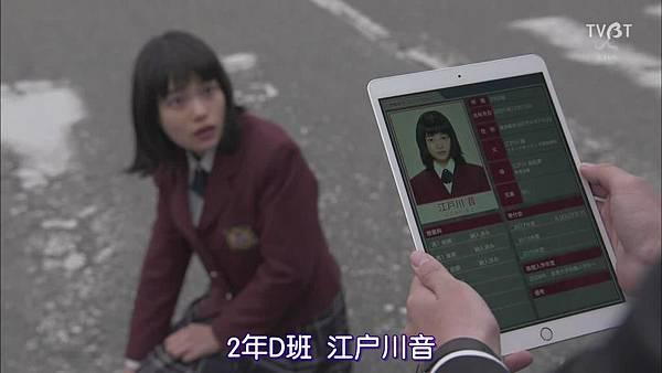 [TVBT]Hana Nochi Hare~HanaDan Next Season~_EP_01_ChineseSubbed.mp4v_201842311459.JPG
