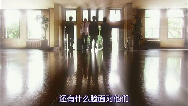 [TVBT]Hana Nochi Hare~HanaDan Next Season~_EP_01_ChineseSubbed.mp4v_201842312251.JPG