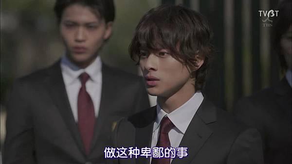 [TVBT]Hana Nochi Hare~HanaDan Next Season~_EP_01_ChineseSubbed.mp4v_20184231301.JPG