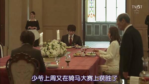 [TVBT]Hana Nochi Hare~HanaDan Next Season~_EP_01_ChineseSubbed.mp4v_201842312653.JPG