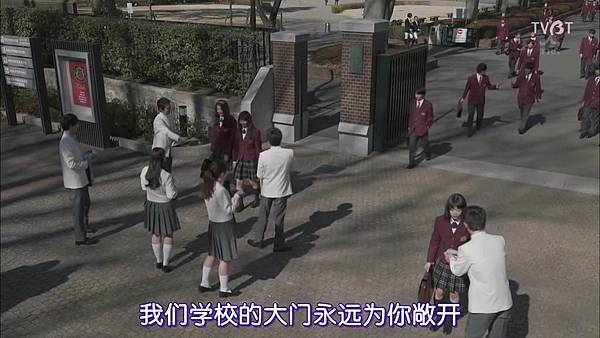 [TVBT]Hana Nochi Hare~HanaDan Next Season~_EP_01_ChineseSubbed.mp4v_201842312928.JPG