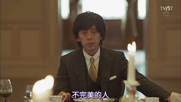 [TVBT]Hana Nochi Hare~HanaDan Next Season~_EP_01_ChineseSubbed.mp4v_201842312820.JPG