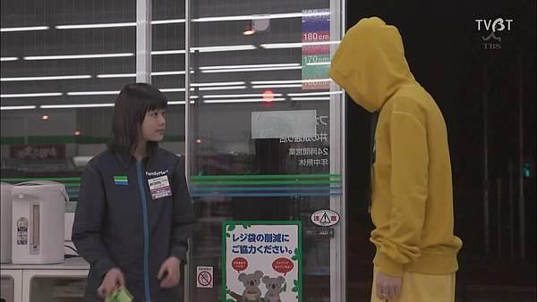 [TVBT]Hana Nochi Hare~HanaDan Next Season~_EP_01_ChineseSubbed.mp4v_201842313347.JPG