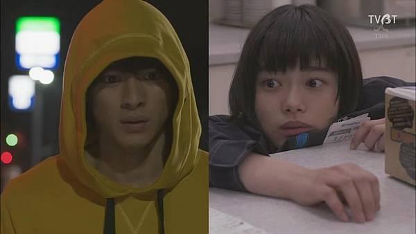 [TVBT]Hana Nochi Hare~HanaDan Next Season~_EP_01_ChineseSubbed.mp4v_201842313640.JPG