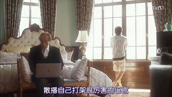 [TVBT]Hana Nochi Hare~HanaDan Next Season~_EP_01_ChineseSubbed.mp4v_201842313839.JPG