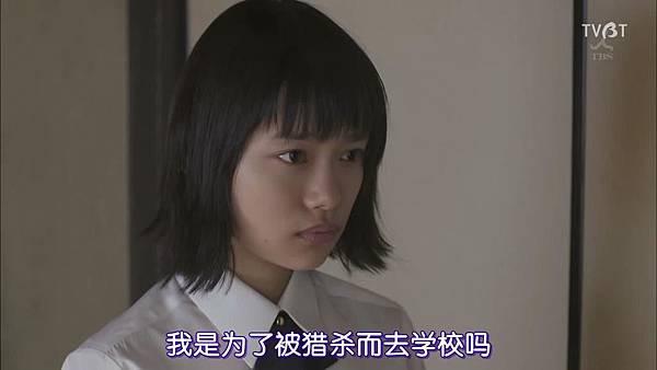 [TVBT]Hana Nochi Hare~HanaDan Next Season~_EP_01_ChineseSubbed.mp4v_201842314516.JPG