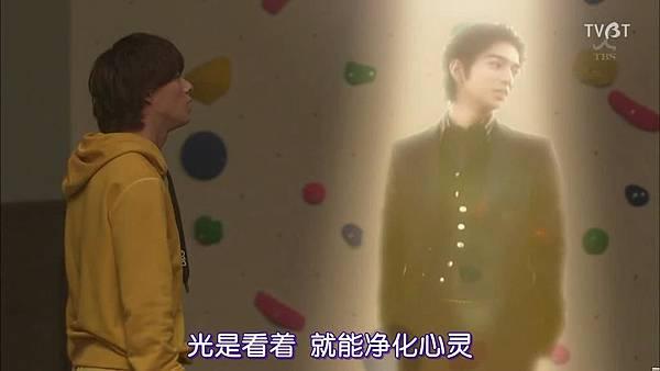 [TVBT]Hana Nochi Hare~HanaDan Next Season~_EP_01_ChineseSubbed.mp4v_20184231404.JPG