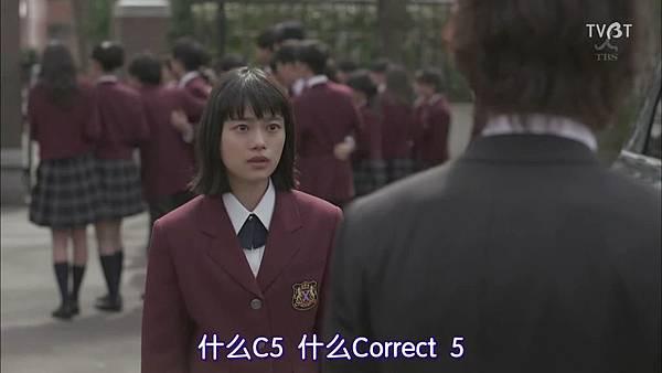 [TVBT]Hana Nochi Hare~HanaDan Next Season~_EP_01_ChineseSubbed.mp4v_201842314947.JPG