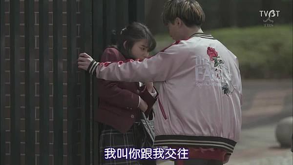 [TVBT]Hana Nochi Hare~HanaDan Next Season~_EP_01_ChineseSubbed.mp4v_20184231490.JPG