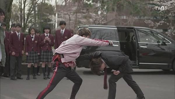 [TVBT]Hana Nochi Hare~HanaDan Next Season~_EP_01_ChineseSubbed.mp4v_201842315357.JPG