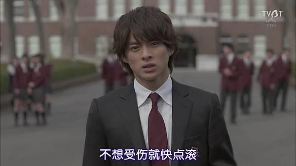 [TVBT]Hana Nochi Hare~HanaDan Next Season~_EP_01_ChineseSubbed.mp4v_201842315321.JPG