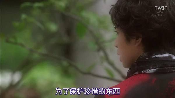 [TVBT]Hana Nochi Hare~HanaDan Next Season~_EP_01_ChineseSubbed.mp4v_20184231526.JPG