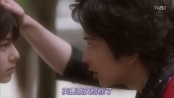[TVBT]Hana Nochi Hare~HanaDan Next Season~_EP_01_ChineseSubbed.mp4v_201842315236.JPG