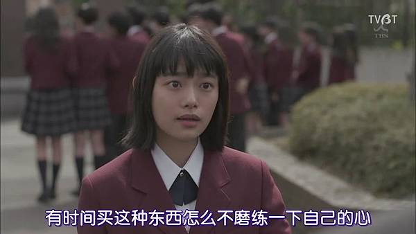 [TVBT]Hana Nochi Hare~HanaDan Next Season~_EP_01_ChineseSubbed.mp4v_201842315013.JPG