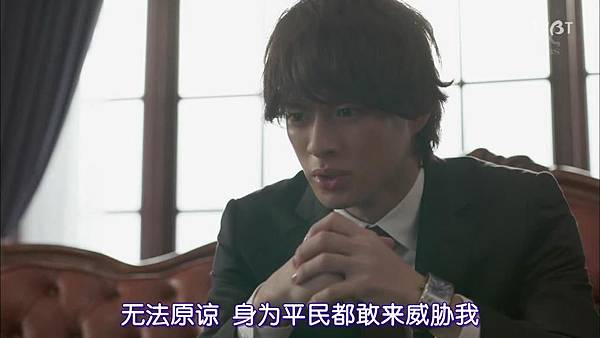 [TVBT]Hana Nochi Hare~HanaDan Next Season~_EP_01_ChineseSubbed.mp4v_201842315837.JPG