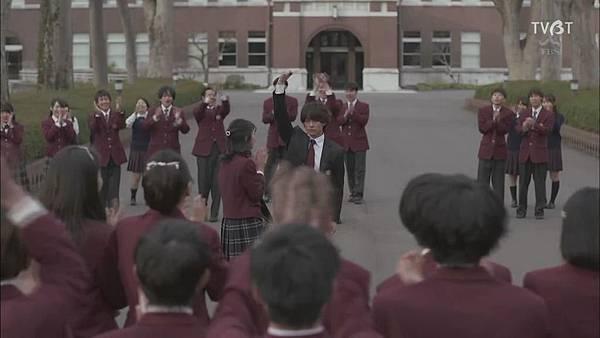 [TVBT]Hana Nochi Hare~HanaDan Next Season~_EP_01_ChineseSubbed.mp4v_201842315557.JPG