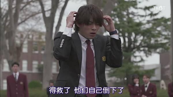 [TVBT]Hana Nochi Hare~HanaDan Next Season~_EP_01_ChineseSubbed.mp4v_201842315426.JPG