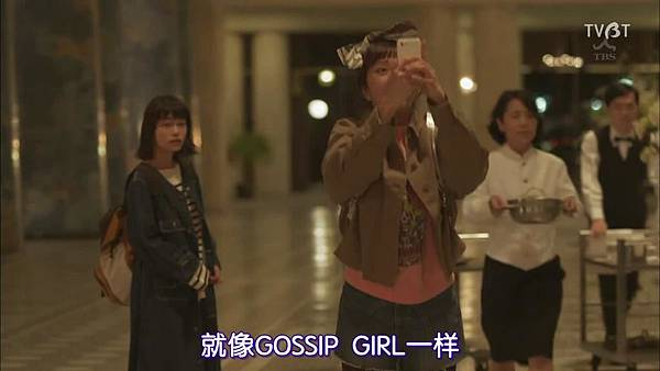 [TVBT]Hana Nochi Hare~HanaDan Next Season~_EP_01_ChineseSubbed.mp4v_20184232213.JPG